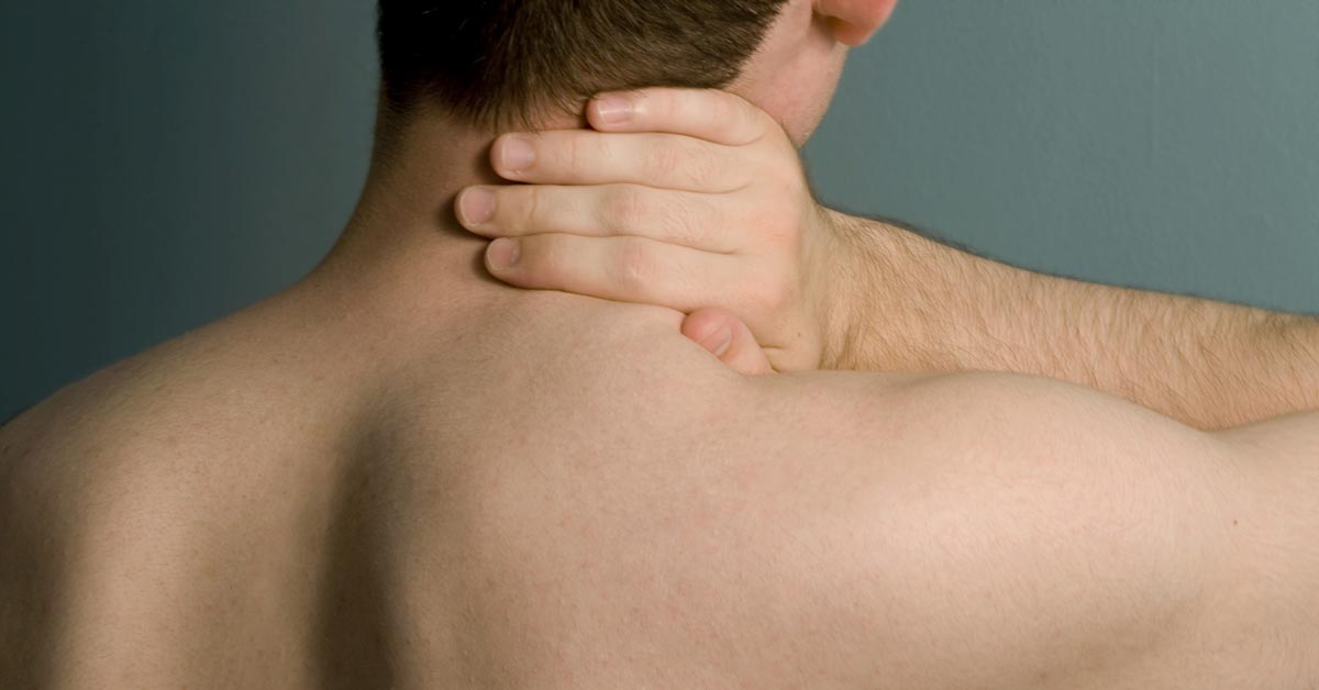 New York neck pain and headache treatment